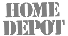 Home-Depot-Logo