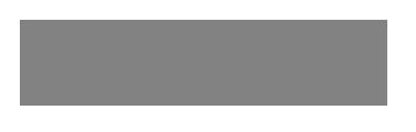 peo-logo_update-new